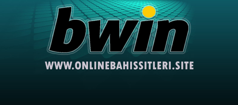 Bwin - Online Bahis